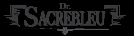 ccadet Logo